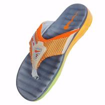 Chinelo Nike Air Max Pronto Entrega