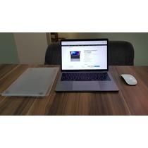Macbook Pro 2017 C/ Touchbar