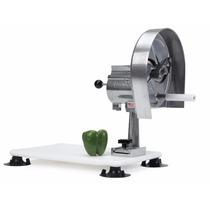 Fatiador De Legumes / Easy Slicer Nemco
