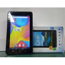 Tablet Para Crianças Mondial Tb-12 8gb 7 Wi-fi Android 5.1