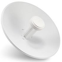 Antena Nanobeam M5 5.8ghz Ubiquiti Nbe-m5-300 Airmax 22dbi