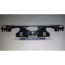 Sensor Do Controle Tv Lg 42la6130 Ebt62358805