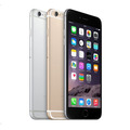 Iphone 6 64gb A1549 Anatel Garantia Apple - Master Tronic