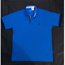 Camisa Polo Brooksfield