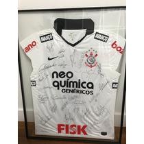Camisas de Futebol Camisas de Times Times Brasileiros Masculina ... 13d4d65c40d5c