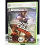 Jogo Splinter Cell Conviction Xbox 360, Original, Novo