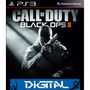 Call Of Duty Black Ops 2 + Dlc - Bo2 - Psn Ps3 - Imediato