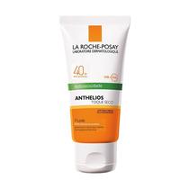 Protetor Solar Anthelios Ac Antioleosidade Fluido Fps 40 La