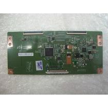 Placa T-con Codigo V390hj1-ce1