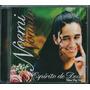 Cd Noemi Nonato - Espirito De Deus [bônus Playback]