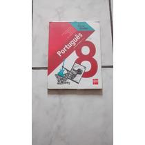 Livro Viver Juntos Português 8 Ano