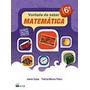 Vontade De Saber Matem�tica 6� Ano Livro