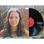 Angela Roro Cheirando A Amor Lp Polydor 1979 Encarte Original