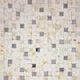 Mosaico De Pedras Naturais (pérsia)