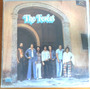 Lp The Fevers - Espanhol / Castellano (importado)