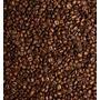 Café Torrado Em Grãos - Embalagem De 1 Kg