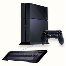 Base Suporte Vertical Ps4 Play 4 Stand Hold - Mercadoenvios