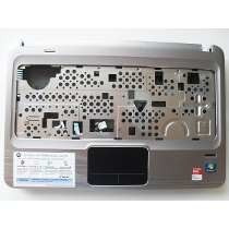 Chassi Base Do Teclado Notebook Hp Dm4 2055br