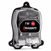 Transmissor Rca Wireless Taramps Tw Master