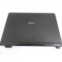 Tampa Da Tela Notebook Microboard Innovation Sr F230s