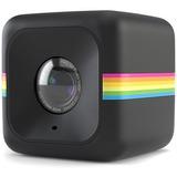 Câmera De Ação Polaroid Cube Full Hd Preta | Temos Loja