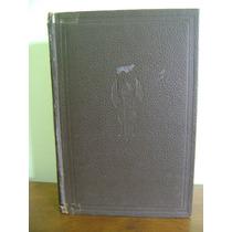 Livro Dicionario Da Lingua Portuguesa Candido De Figueiredo