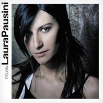 Frete Grátis Cd Laura Pausini - Escucha (2004)