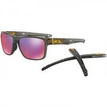 Acessórios Óculos com os melhores preços do Brasil - CompraCompras ... 9e810056e9