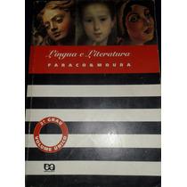 Língua E Literatura - Faraco