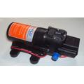 Bomba Pressurizadora De Água P/célula E Kit De Hidrogênio