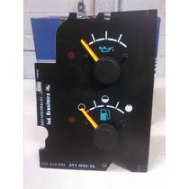 Marcador Pressao Oleo/combustivel F1000/f4000 Vdo 116008021