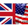 Vídeo Aulas De Inglês (792 Videos)do Básico Ao Avançado