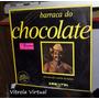Lp Chocolate Da Bahia Barraca De Chocolate Som Livre 1977