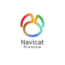 Navicat Premium - Envio Por E-mail.