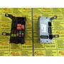 Bc Body Computer Punto 2008/2012 51847544 / 51763396 Pç Nova