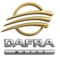 Peças Dafra (peças Genuína Dafra) - Preço De Custo