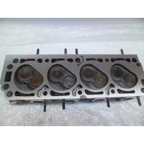 Cabeçote Gm Monza Kadet 1.8/2.0 Carburado Alc/gas