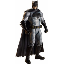 Batman Suicide Squad 15cm Filme Boneco Multiverse