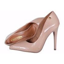 359b184686 Busca Sapato alto feminino com os melhores preços do Brasil ...