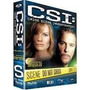 Dvd Csi:crime Scene Investigation Sexta Temporada Vol.2