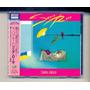 Cd Sonia Rosa Samba Amour 1979 Blu-spec Bscd2 Japão