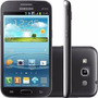 Samsung Galaxy Win Duos I8552 Dualchip 5mp Quad Core Vitrine