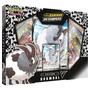 Jogo Carta Pokemon Caminho Dos Campeoes Dubwool Card Ginasio Original