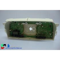 Placa Circuito Painel Instrumento Passat Original 3a0919059