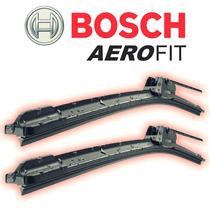Palheta Bosch Aerofit Nissan Sentra 07 08 09 10 11 12 13