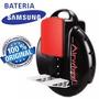 Monociclo Elétrico Airwheel X3 Original Com Bateria Samsung