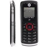 Celular Rádio Nextel I335 Bluetooth Ptt Rádio Original Novo