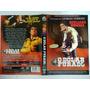 Dvd Western Faroeste (lote 5 Títulos) Cada (original)