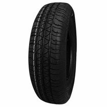 Pneu Jk Tyre 175/70r13 Varejo
