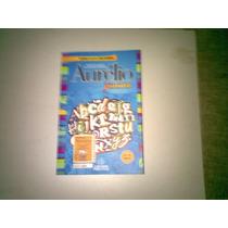 Livro Dicionario Aurelio Junior 2011